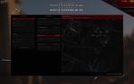 Vanguard Screenshot 2019.04.05 - 21.14.50.40.png