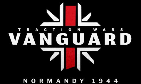 Vanguard Community