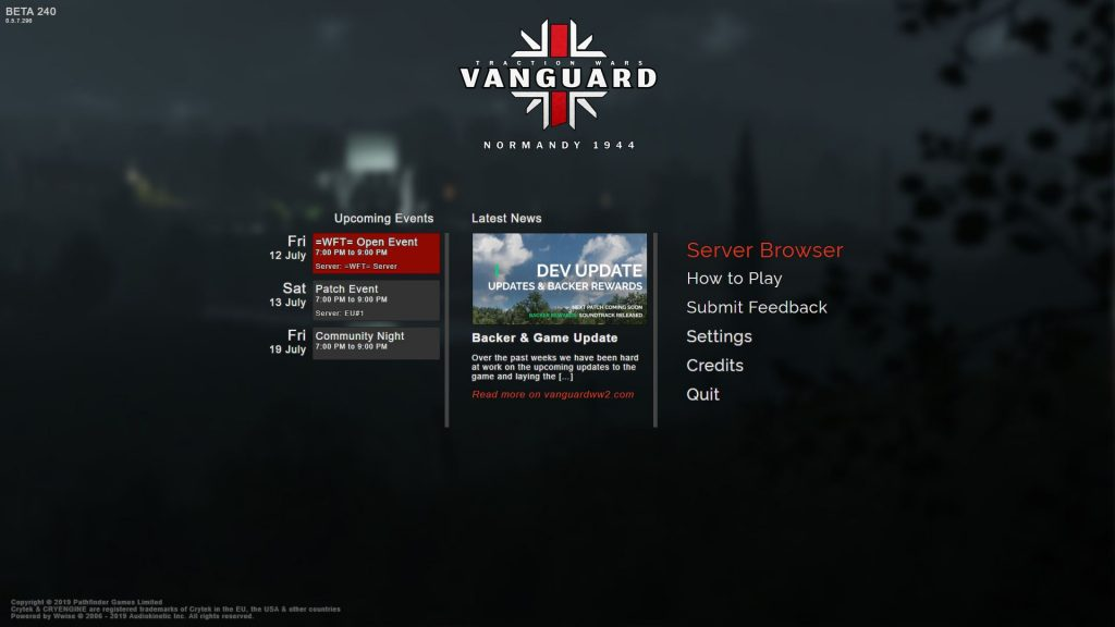 www vanguardww2 com/wp-content/uploads/2019/07/201